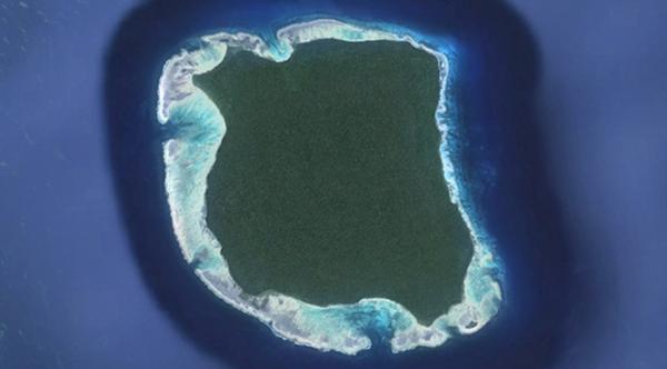 sentinel_island