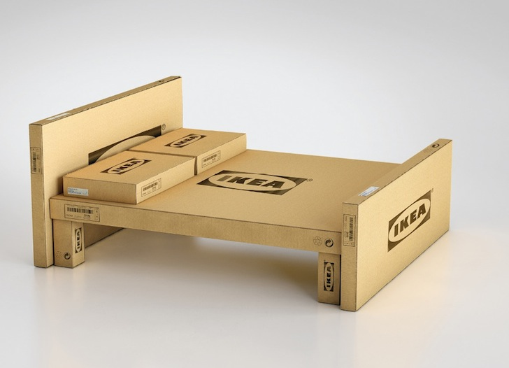 ikea-flatpack-furniture-1